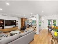 MODERN LIVING IN THE MIDDLE OF ANSLEY PARK