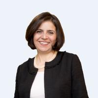 Janet Berookhim