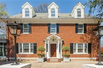 CHARMING 1914 HOME IN COVETED BRONXVILLE NEIGHBORHOOD
