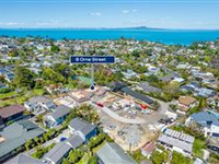 BOUTIQUE TOWNHOUSE IN NEW WAIAKE RISE