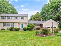 BEAUTIFUL, MOVE IN READY HOME IN SADDLE CLUB ESTATES