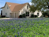 INCREDIBLE HILL COUNTRY VIEWS