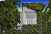 QUINTESSENTIAL RUSSIAN HILL CONDO WITH BEAUTIFUL UPDATES