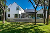 NEW MODERN FARMHOUSE IN THE HEART OF WESTLAKE