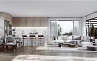 BRAND NEW BEAUTIFYL LUXURY HOMES