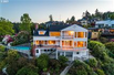COVETED KINGS HEIGHTS HOME