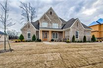 BRAND-NEW HOME IN A SOUGHT-AFTER COLLIERVILLE NEIGHBORHOOD