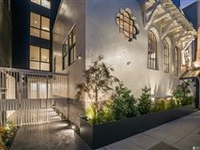 LUXURY CONDOMINIUM LOCATED IN THE HEART OF MISSION DISTRICT