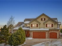 IMMACULATE WILLOW SPRINGS HOME