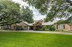 RUSSWOOD ACRES PROPERTY