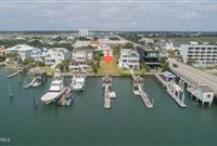ONE-OF-A-KIND LARGE DEEP WATER LOT
