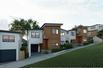 MODERN LIVING IN BRAND NEW DEVONPORT HOME