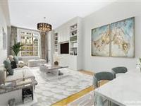 STUNNING THREE BEDROOM WITH ONE-OF-A-KIND CUSTOM LAYOUT