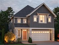BRAND NEW FAMILY HOME IN LUXURY COMMUNITY