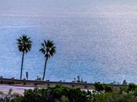RESORT-STYLE LIVING IN BEAUTIFUL MALIBU