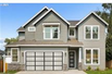 NEW LUXURY HOME WITH STUNNING FINISHES THROUGHOUT