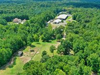 EDELWEISS FARM - TREMENDOUS OPPORTUNITY IN PRIME LOCATION