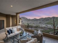 CUSTOM HILLTOP HOME WITH 360-DEGREE VIEWS