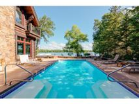 EXTRAORDINARY WATERFRONT PROPERTY
