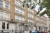 IMMACULATELY PRESENTED ONE BEDROOM DUPLEX APARTMENT