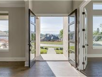 NEW CONSTRUCTION WITH UNOBSTRUCTED VIEWS