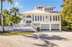 EXCEPTIONAL BEACH OFFERING