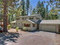 SUPER NICE HOUSE IN A CONVENIENT MIDDLE KINGSBURY LOCATION