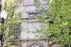 GORGEOUS CUSTOM HOME IN KINGSBURY ESTATES