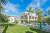 MAGNIFICENT RESIDENCE IN KOHIMARAMA