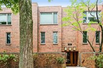 SPACIOUS TRI-LEVEL HOME IN THE HEART OF LINCOLN PARK