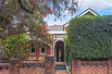 CHARMING FAMILY COTTAGE IN LEICHHARDT