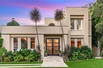 STUNNING GATED PRIVATE COMPOUND