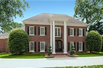 STATELY AND ELEGANT MYERS PARK HOME