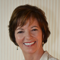 Debra Pitell-Hauge