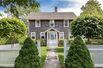 HANDSOME AND ENCHANTING 1920S TRADITIONAL