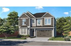 GORGEOUS BRAND NEW HOME WITH LUXURIOUS DETAILS