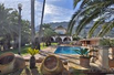 EXCLUSIVE PROPERTY IN DENIA
