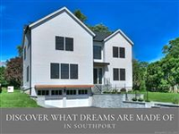A WELL DESIGNED AND FULLY CUSTOMIZABLE HOME IN SOUTHPORT