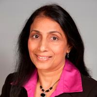 Kokila Kumar