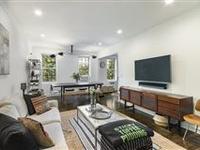 SPACIOUS AND MODERN BROOKLYN LIVING AT 360 CLINTON AVENUE