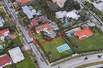 WALLED HOME IN THE HISTORICAL AREA OF WEST PALM BEACH