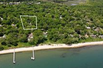 PRIVATE WATERFRONT COMMUNITY OF NORTH HAVEN MANOR