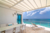 A LUXURIOUS PENTHOUSE WITH BEST VIEWS ON THE ISLAND