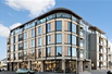 LUXURY APARTMENT IN HIGH-END BOUTIQUE DEVELOPMENT