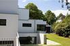 NEW HIGH QUALITY MODERN HOME IN MöNCHENGLADBACH