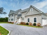 WONDERFUL VACATION HOME CLOSE TO OCEAN BEACHES