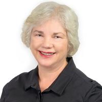 Nancy Sain