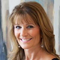 Debbie Bourdon