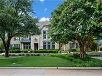 MAGNIFICENT FRENCH COUNTRY HOME IN GLEN ABBEY