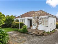 GREAT HOME ON ORAKEI ROAD